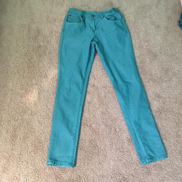 Other - Girls Arizona Jeans